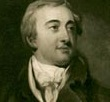 William Beninck